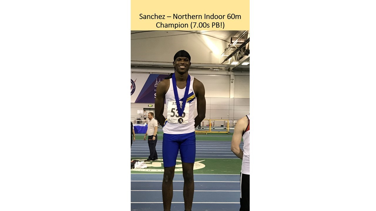 Sanchez_2019_Northern_Indoor_Champs_winner